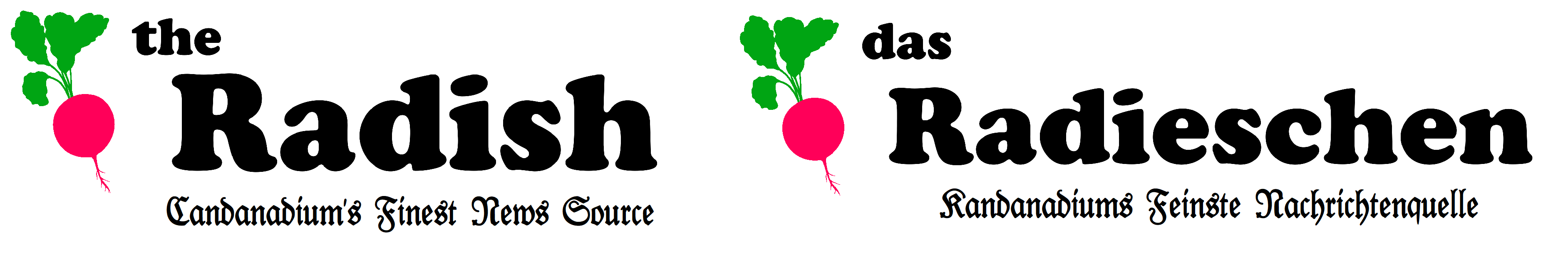 [Image: the%20radish%20bilingual.png]